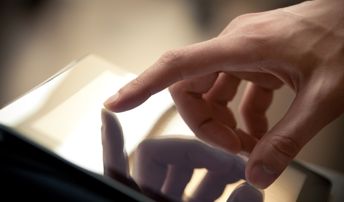 Mobile Payments Surge in RestaurantIndustry
