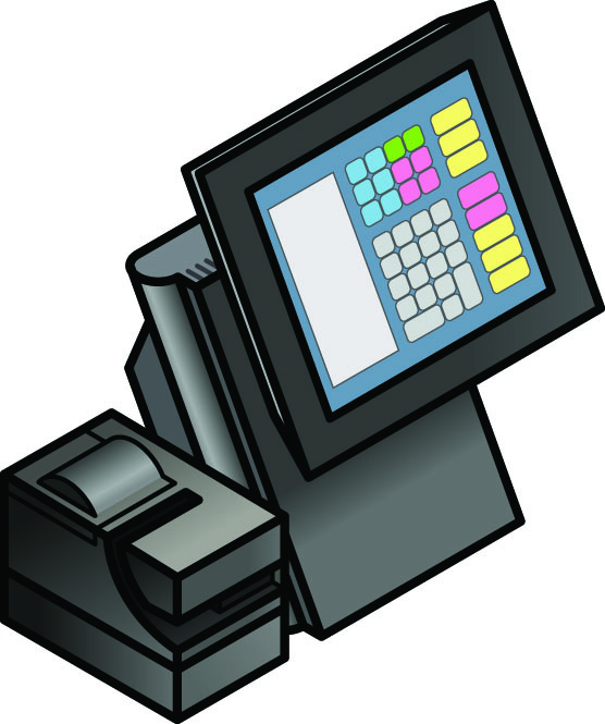 Finding the Best POS System