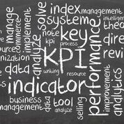 KPI image for RLC blog 2016