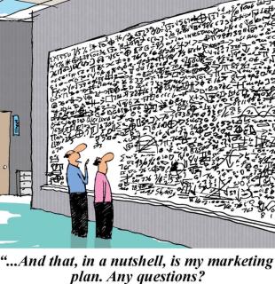 Marketing pic