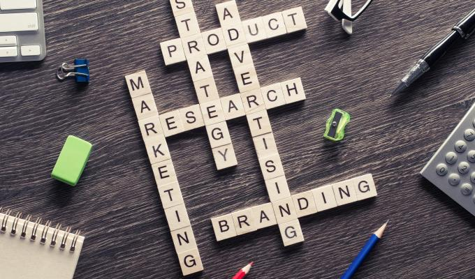 How Marketing Vitals Can Help Marketing And PR Companies Serve Their Clients EvenBetter