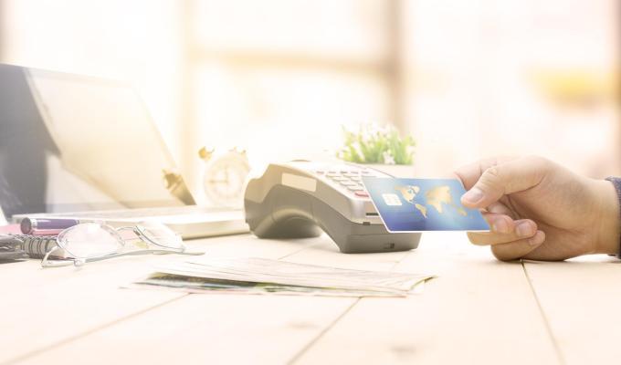 Marketing Vitals Analytics for Point of SaleCompanies