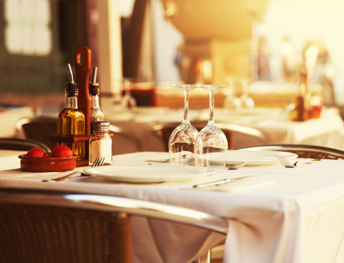 How Restaurant Consultants Can Market Themselves To Restaurants