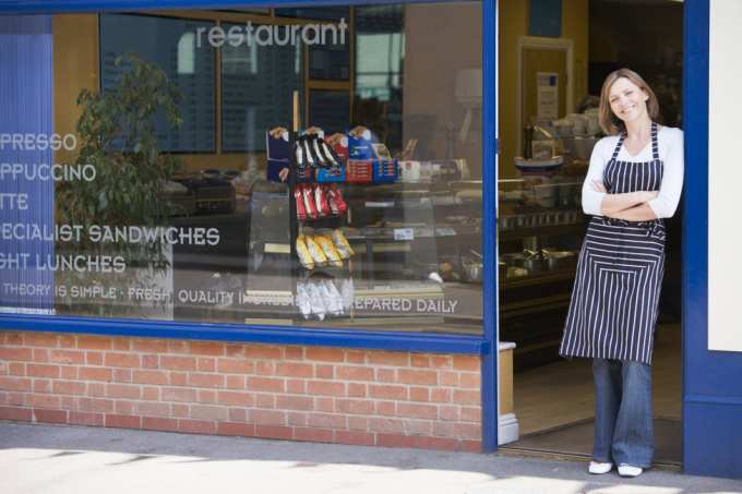 How Restaurant Marketing Agencies Can Get More Clients
