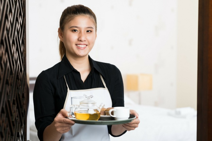 Gift Ideas for Your Restaurant Employees