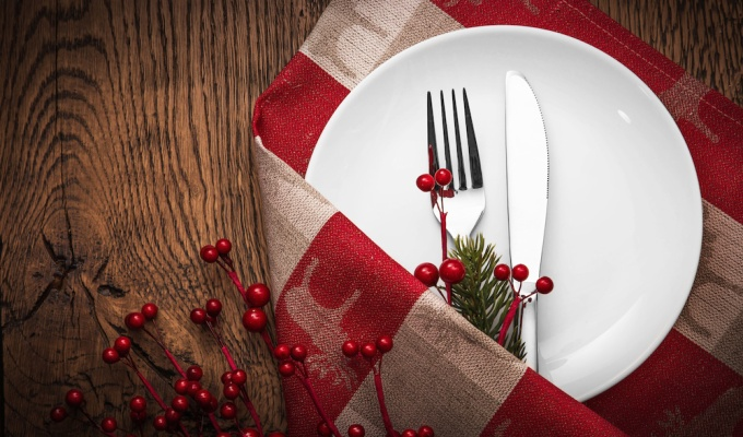 The Pros and Cons of Adding Holiday and Seasonal Items to Your Menu